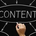 Can Content Alone be the King?