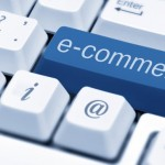 Build Successful E-commerce Website in 2016