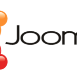 Benefits of Using Joomla! for your Website
