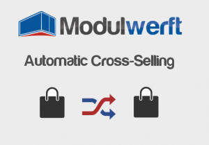 Automatic-Cross-Selling-extension