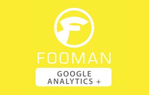 google-analytics-fooman