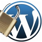 Crucial Tips for Creating Safe and Secure WordPress Blog