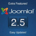 joomla_2.5
