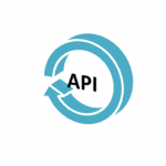API Management and Business Promotion: Some Important Strategies