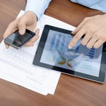 How Mobile Technology is helping online businesses to grow more?