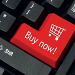 E-commerce Design Trends for the Year 2013