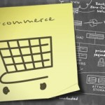 How to Convince Visitors to Buy from your Ecommerce Store