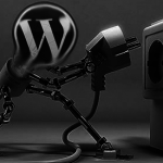 WordPress Plugins Development: A Detailed Tutorial