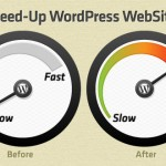 Increase your WordPress Website Speed