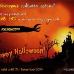 BeFunky_halloween2010a1