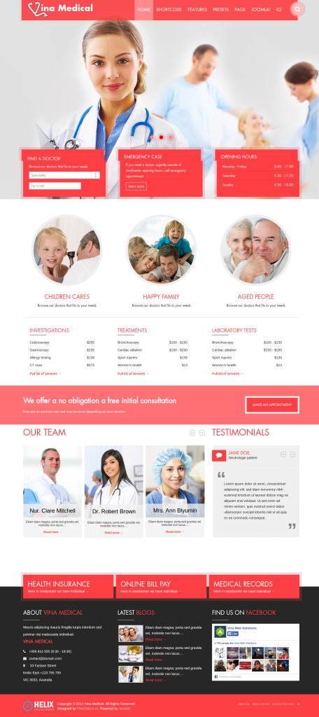 8 vina-medical-456x1024