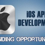 iOS App Development offers Strong Branding Opportunities