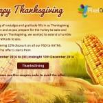 thanksgiving-pixelcrayons