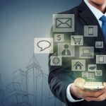 What's new to look in enterprise mobility beyond BYOD?