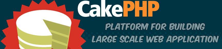 cake-php-banner.jpg