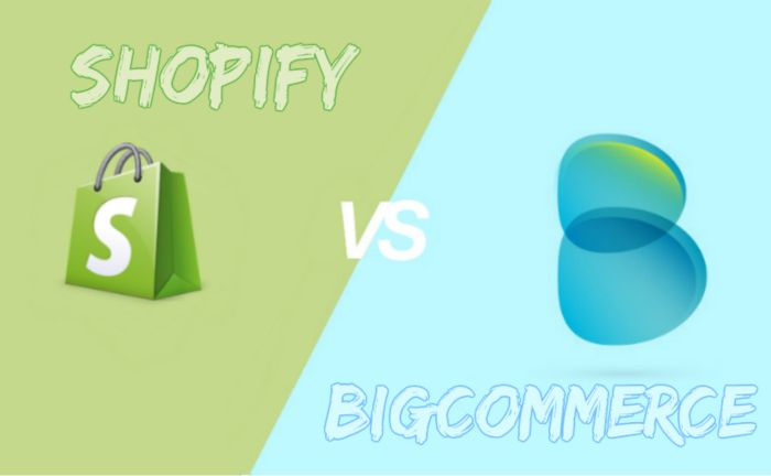 shopify-vs-bigcommerce.jpg