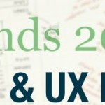 UX, UI and Web Trends for 2015