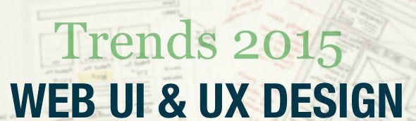 web-ui-ux-design