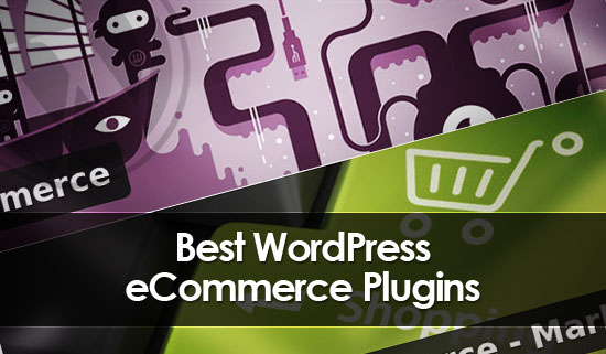 10+-wordpress-ecommerce-plugins
