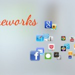 A Helpful List of JavaScript Frameworks that a Mobile App Developer Must Know About