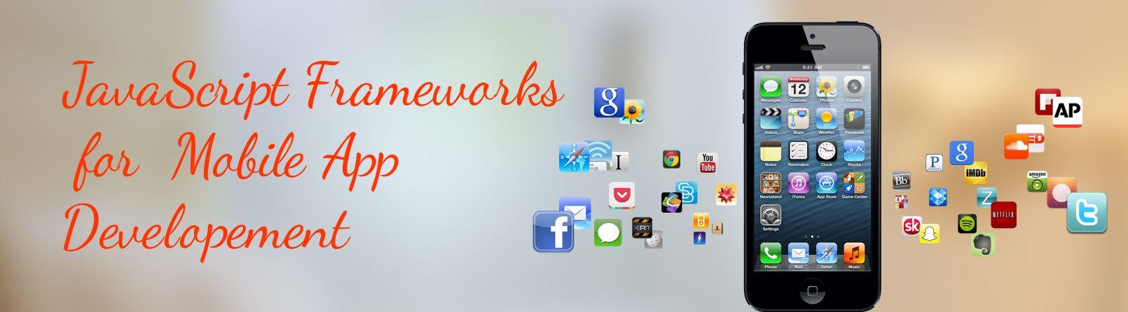 banner-mobile-apps