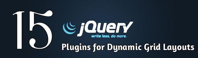 jquery_banner