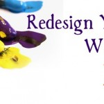 Why You Should Redesign Your Business Website In 2015