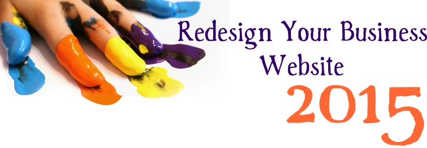 redesignwebsite
