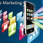 What Can You Do to Make Your App More Marketable