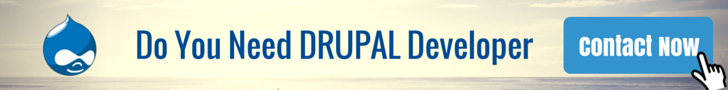 Do You Need DRUPAL Developer