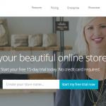 Top 9 Magento Go Alternatives for your Online Shop