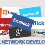 50 Tips to Create a Social Network from Scratch