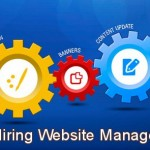 websitemanagementbannerGoogleSearch