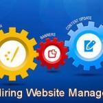 websitemanagementbannerGoogleSearch