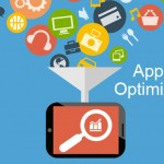 The Basics of App Store Optimization in 2015