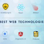 best-web-technologies