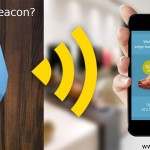 what is ibeacon advantages