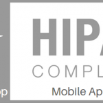 hipaa healthcare compliant