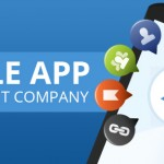 How to Choose Best App Development Company?