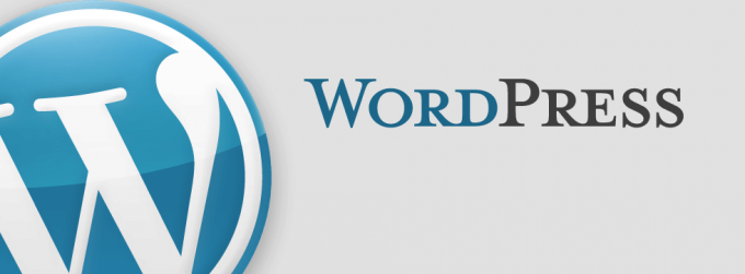 wordpress_banner