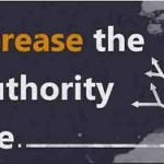 Domain-Authority banner
