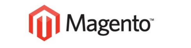 Magento_Vs_WooCommerce_Vs_OpenCart_logo