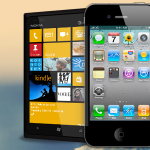 10 Effective Ways to Launch Mobile App