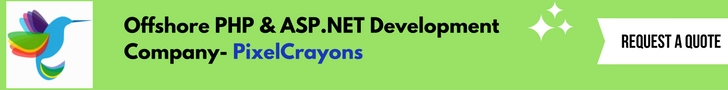 PHP Vs ASP.Net