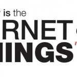 What Exactly is Internet-of-Things (infographic)?