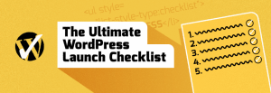 WordPress_Launch_Checklist