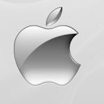 iPhone App Development Trends in 2016