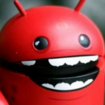 Godless Malware Apps Strike Android Ecosystem