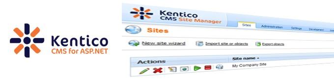 kentico_cms_banner