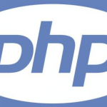 PHP 7: A New Revolution in Web Development